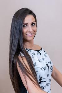 Bartuska Vivien
